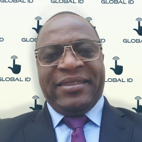 Dr. Guy Sonna