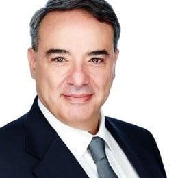 Riccardo De Filippo