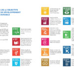 Read more about the article Agenda 2030