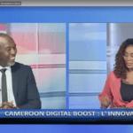 Read more about the article A la UNE de Twilight –  Cameroon Digital Boost