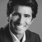 Read more about the article Investor's voice: David Pettinaroli